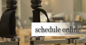 Schedule Pilates classes in San Marcos, Oceanside, Carlsbad and Vista